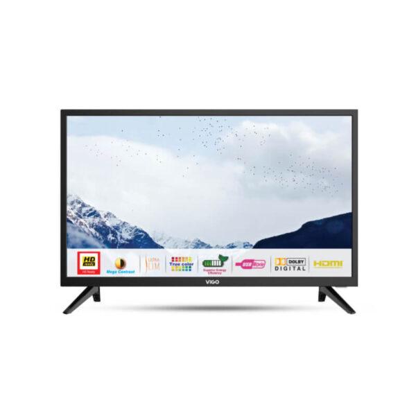 Vigo-led-tv-24-inch-01