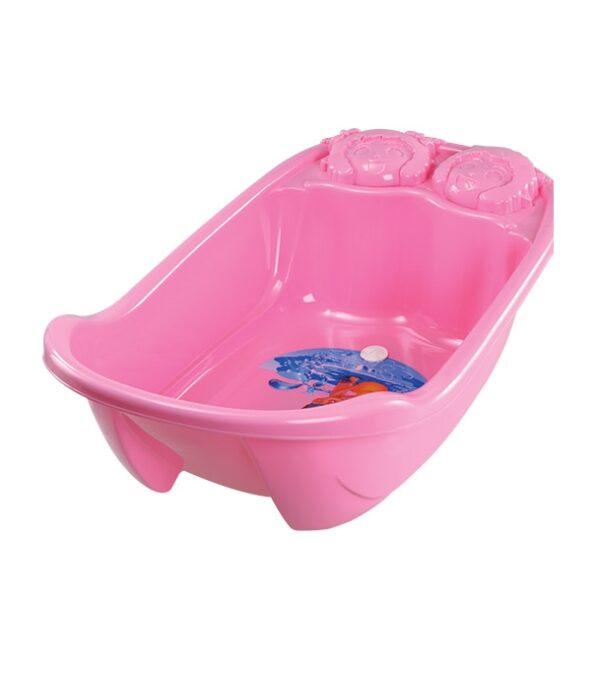Rfl Baby Bath Tub