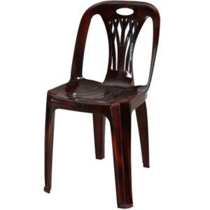chair-dining-super-tree-rose-wood