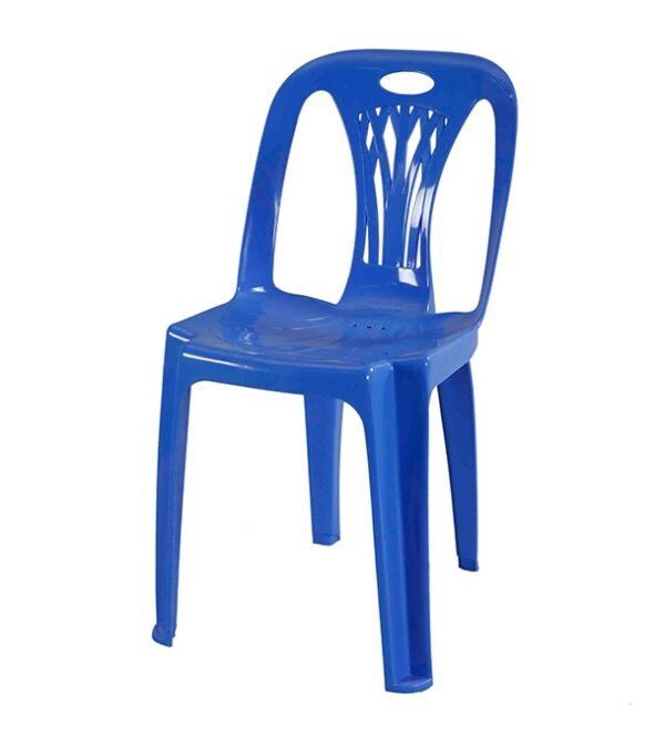 chair-dining-super-tree-sm-blue