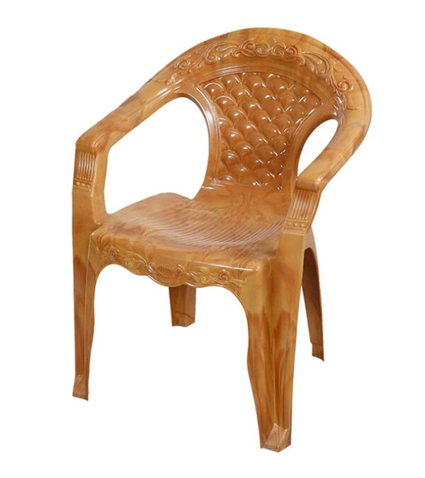 classic-relax-chair-sandal-wood