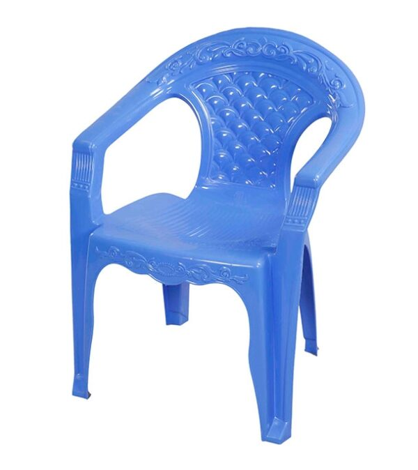 classic-relax-chair-sm-blue