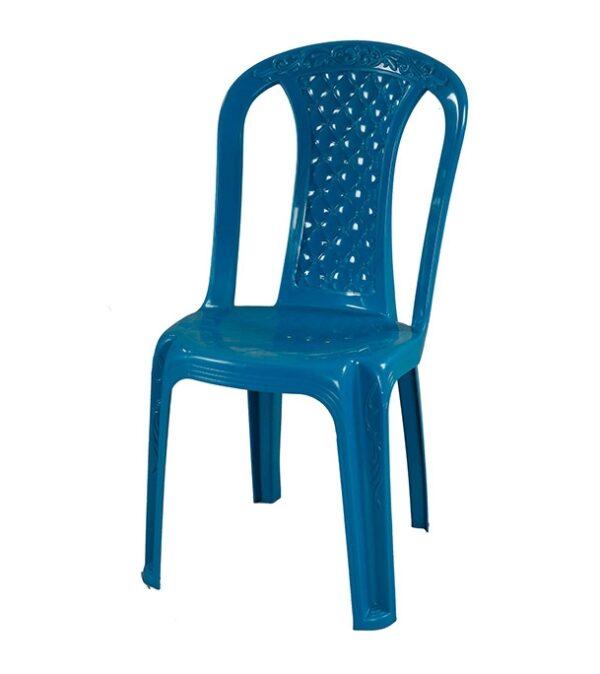 decorator-chair-diamond-tulip-green