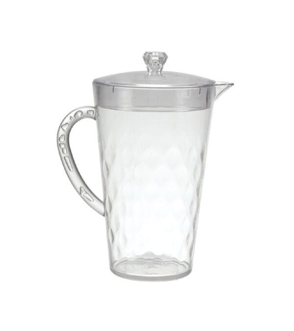 diamond-jug-transparent-25l