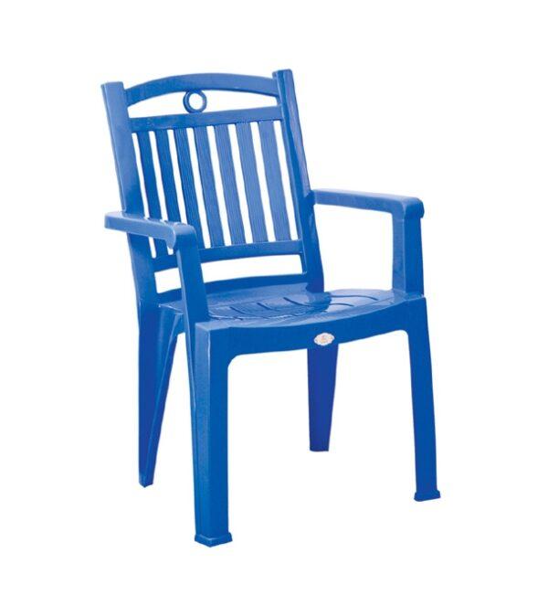 khandani-chair-stick-sm-blue