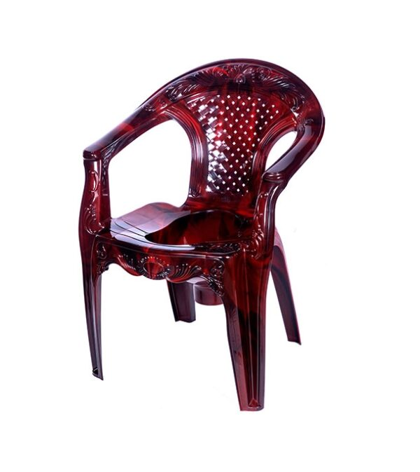king-commode-chair-wo-lid-rose-wood