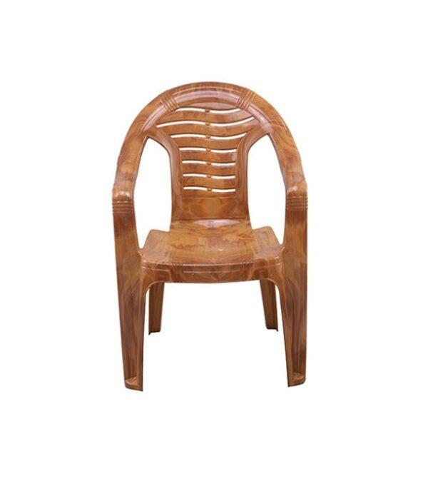 pride-arm-chair-sandal-wood