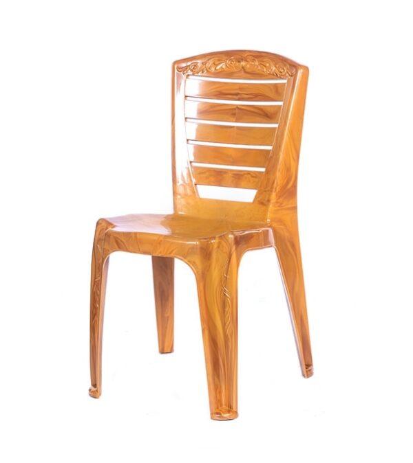 restaurant-chair-deluxe-sandal-wood