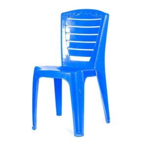 restaurant-chair-deluxe-sm-blue