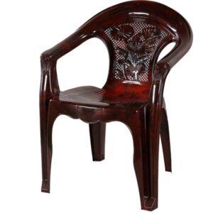RFL Garden Chair Net Flower