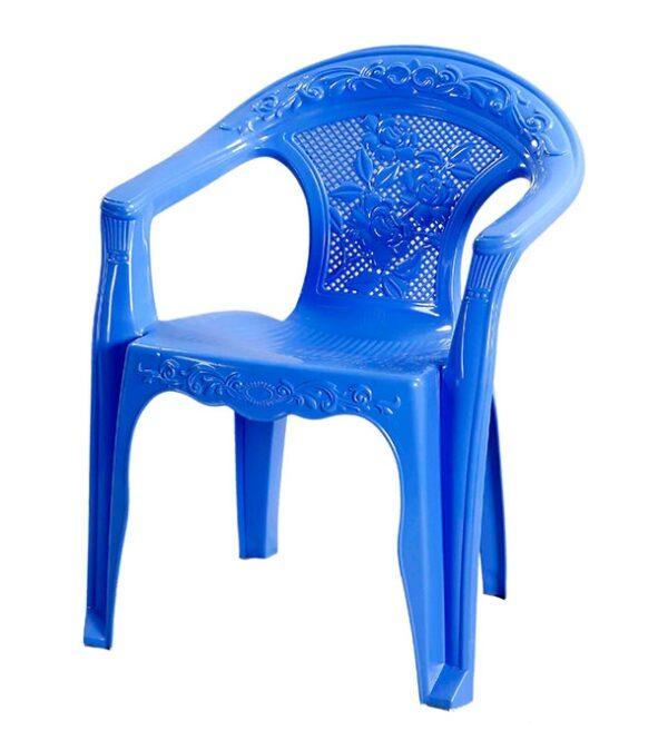 rfl-deluxe-garden-chair-net-flower-sm-blue