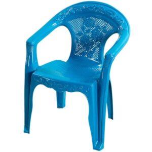 rfl-deluxe-garden-chair-net-flower-tulip-green