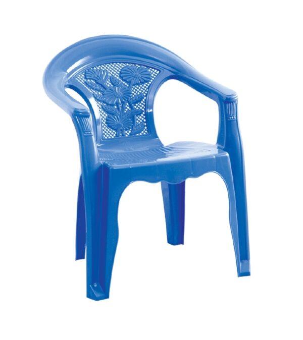 rfl-garden-chair-net-flower-sm-blue