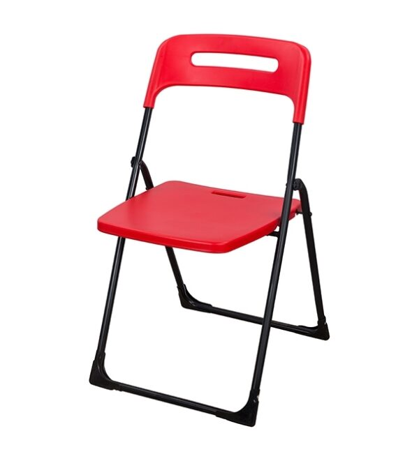 royal-cuvy-chair-red