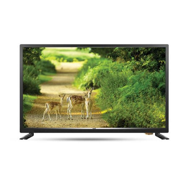 vigo-24-inch-led-tv-02