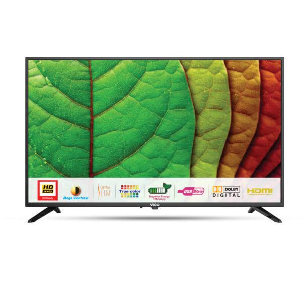 vigo-32in-led-tv