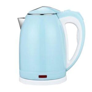 vigo-electronic-kettle-18l