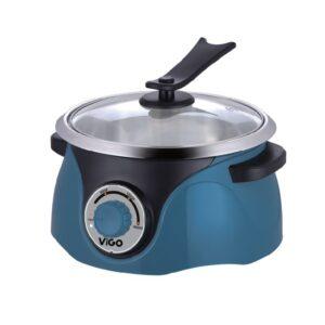 vigo-multi-cooker-blue