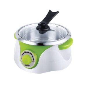 vigo-multi-cooker-white