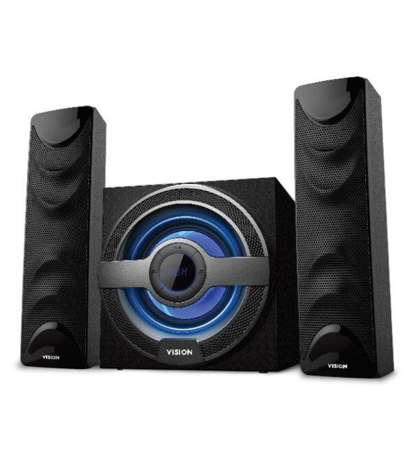 vision-21-multimedia-speaker-loud-201