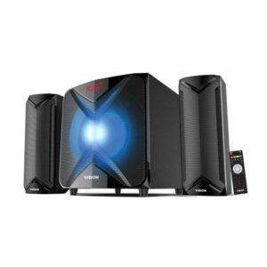 vision-21-multimedia-speaker-loud-203-pro