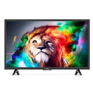 vision-32in-led-tv-E2N-Pro