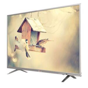 vision-65-led-tv-google-android-4k-u2s