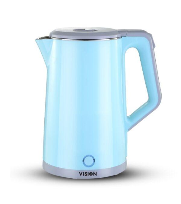 vision-e-kettle-23l-vis-ek-011.jpeg
