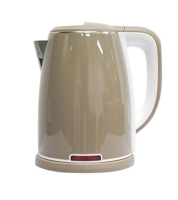 vision-electronic-kettle-18l-vis-ek-006