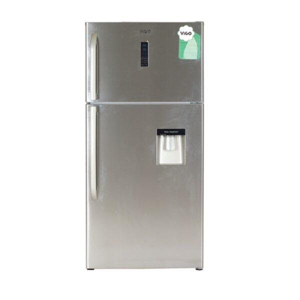 High End Refrigerator VGO-480 Ltr
