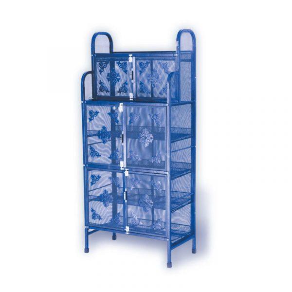 Royal-Kitchen-Shelf-Medium-Basic-Blue