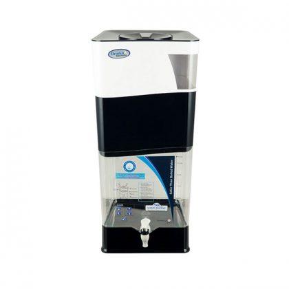 Drinkit Water Purifier Blue