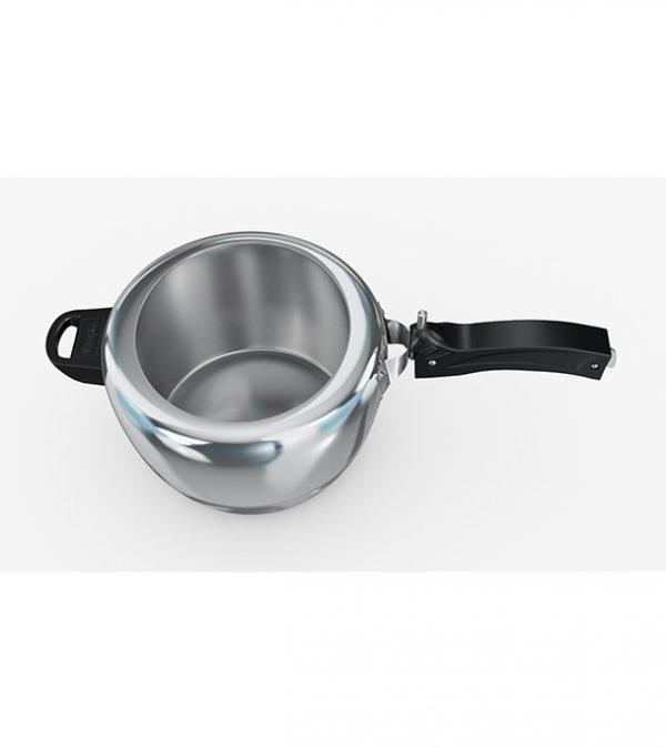 topper-apple-pressure-cooker-5l-ib