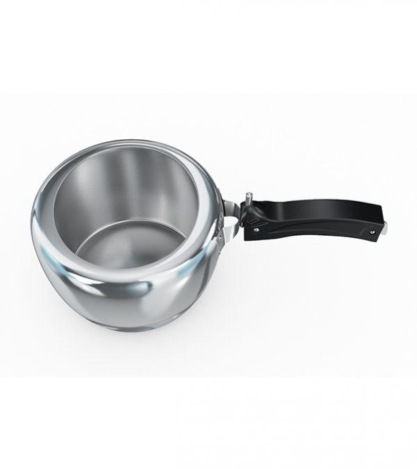 topper-apple-pressure-cooker-3l-ib