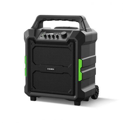 VISION Travello Speaker
