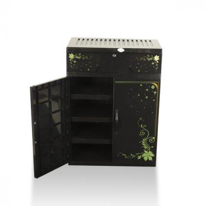 RFL Multipurpose Cabinet Knock Down Luxury